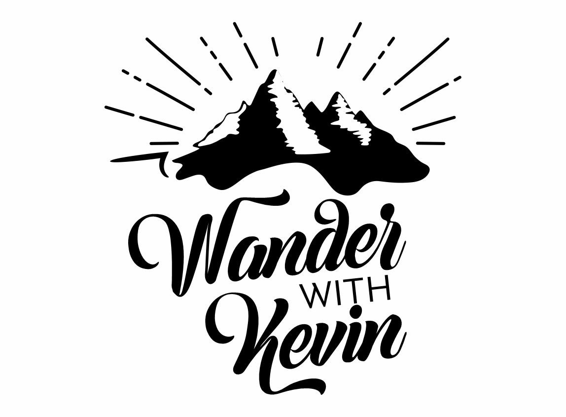 Wander With Kevin