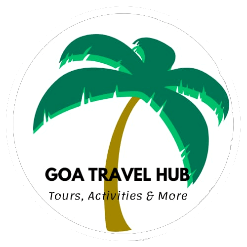 Goa travel hub